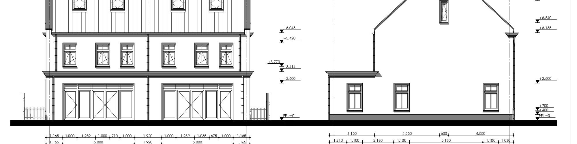 slider-image-bouwtekening-2